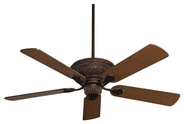 Savoy House 52-850-MO-56 Indigo Indoor Ceiling Fan, New Tortoise Shell ceiling-fans