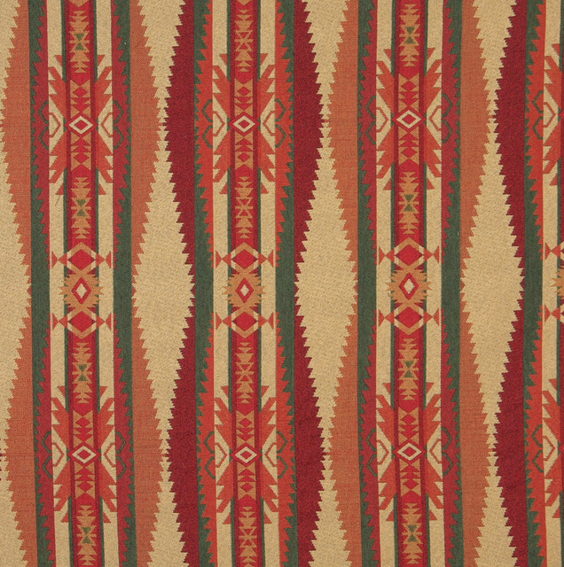 B170 Southwestern Theme Fabric  Traditional  Upholstery. Pool Equipment Cover Ideas. Fancy Living Room. Danish Inspirations. Leather Headboards. Artistic Fabrics. Native California Plants. Pine Ceiling. Soapstone Countertop