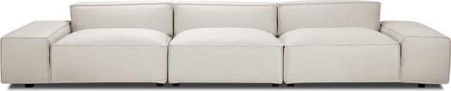 Easy I 4-Seat Sofa modern-sofas