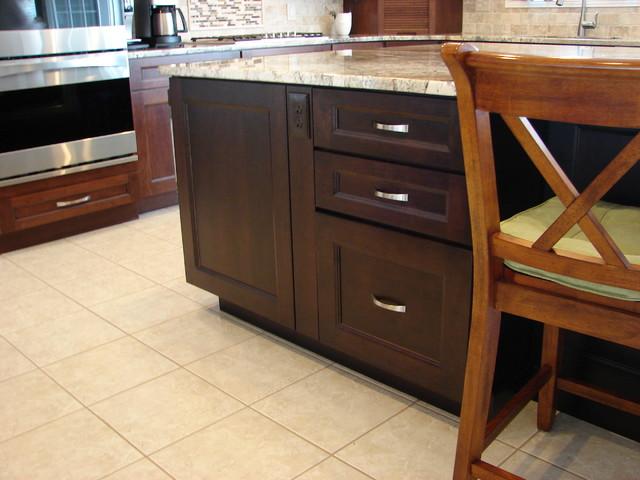 Newgate kitchen-islands-and-kitchen-carts