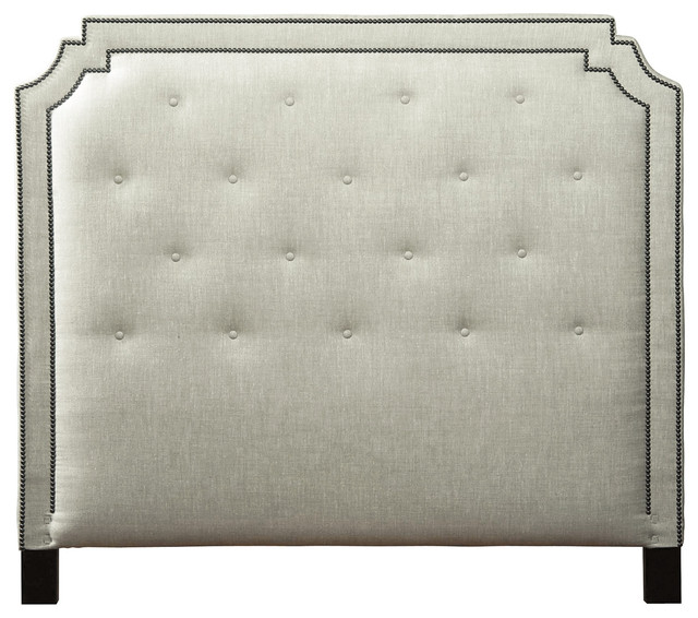 All Products Bedroom Beds And Headboards Headboards