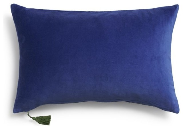 Crate and barrel pillow covers