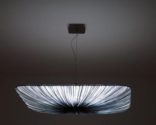 Nara Light by Aqua Creations -