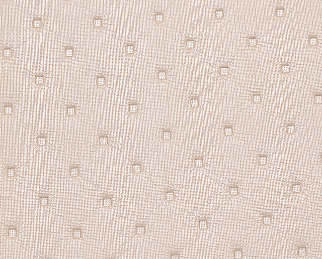 Luxury Faux Leather Upholstery Fabric Sold By The Yard contemporary-upholstery-fabric