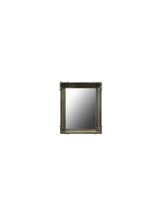 LF179DG Mirror -