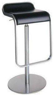 Lem Piston Stool Design Within Reach Modern Bar