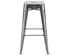 Marais Counter Stool traditional bar stools and counter stools