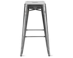 Marais Counter Stool | DWR traditional-bar-stools-and-counter-stools