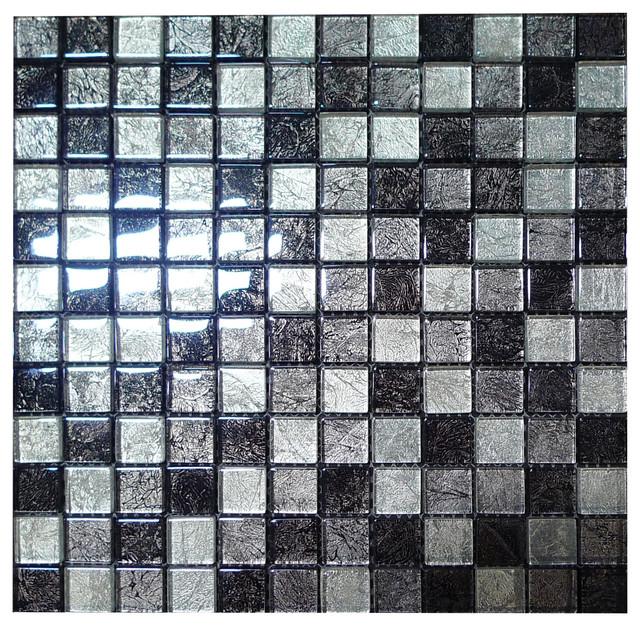 Lastest Tiles Gt Bathroom Tiles Gt Silver Grey Travertine 61x406cm