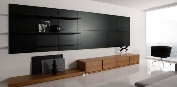 All Products / Storage & Organization / Shelving / Display & Wall ...