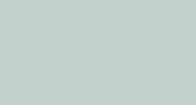 Woodlawn Blue HC-147 by Benjamin Moore paint