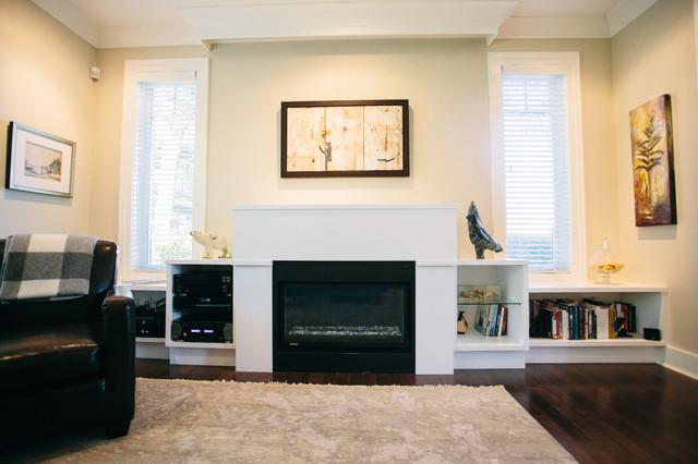 Fairfield contemporary-family-room