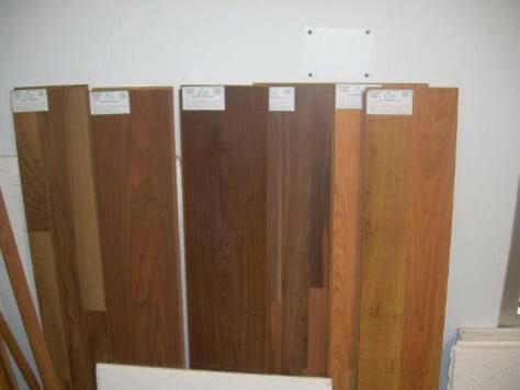 laminate flooring installations modern