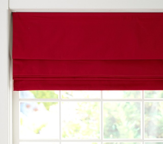 High Quality Images For Red Roman Shades Www 30love9 Ml