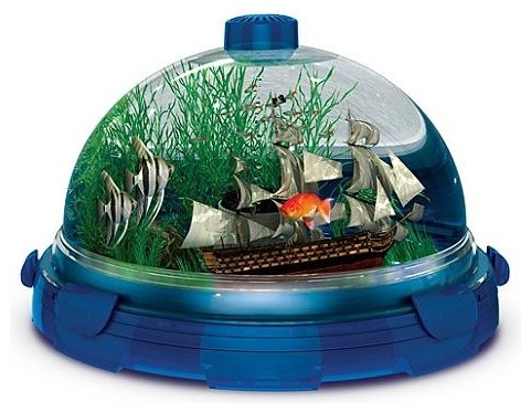 biobubble premium plus pet aquarium traditional fish supplies