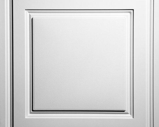 Stratford Ceiling Tiles -