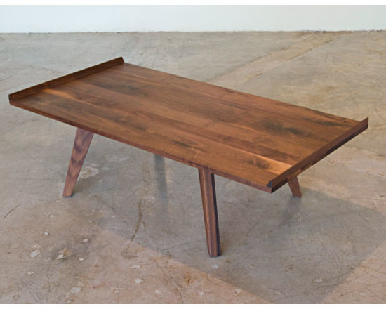 Coffee tables - Vincente coffee table