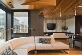 Crane penthouse contemporary-living-room