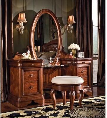 vintage bedroom vanity set modern bathroom sinks by
