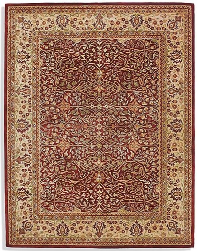 Eastbourne Area Rug traditional-rugs