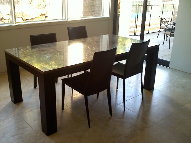dining table by michael graves contemporary dining