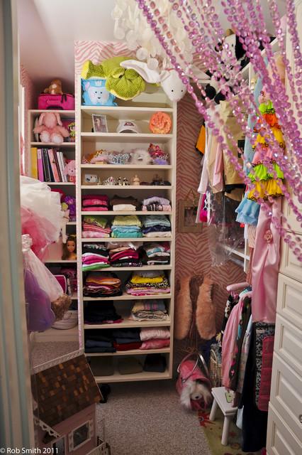 Little Girls Closet Eclectic Atlanta By Rachel