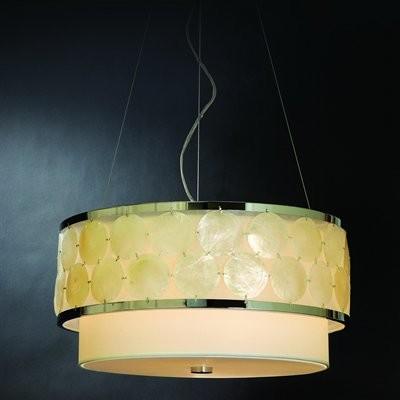 Mirabelle modern-ceiling-lighting