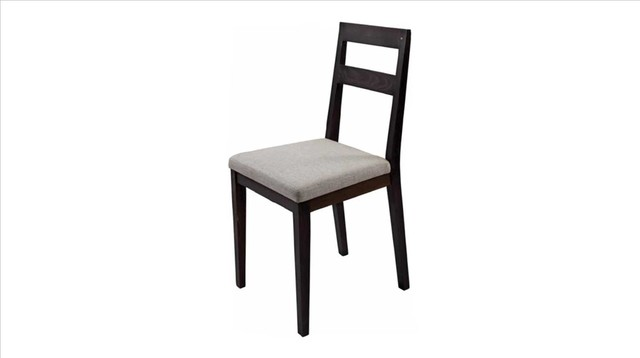 Dining Chair modern-dining-chairs