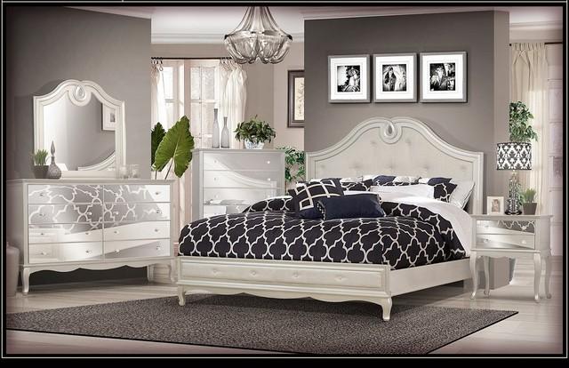 Fancy Modern Beds Houston By Alpha Amp Omega