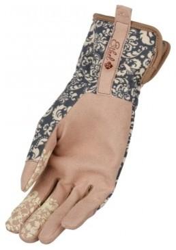 Ladies gardening gloves contemporary gardening gloves for Gardening gloves ladies