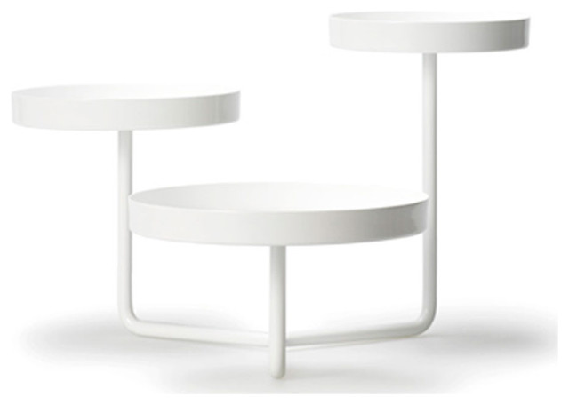 Modern Serving Dishes And Platters by ASPLUND