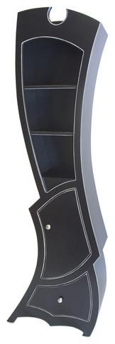 Cabinet No. 5 storage-cabinets