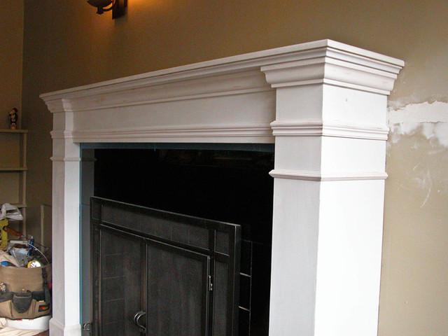 fireplace fireplace enclosures rh fireplacekuraiga blogspot com gas fireplace door safety switch gas fireplace door