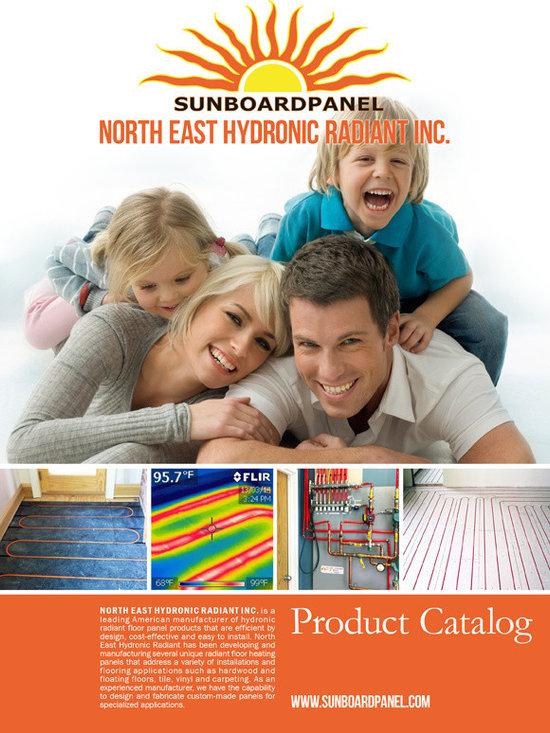 SunCeiling Tile -