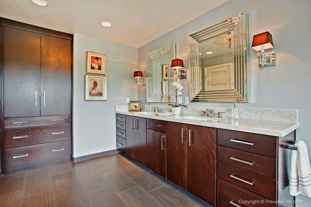 San diego bathroom vanity for Bathroom vanities san diego