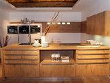 где в омске заказать кухонный гарнитур