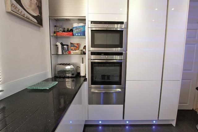 ... / Kitchen Storage & Organisation / Kitchen Cupboard Organisers