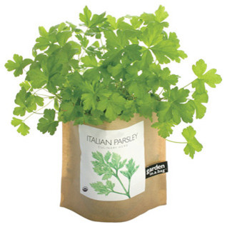 Garden in a Bag traditional-outdoor-products