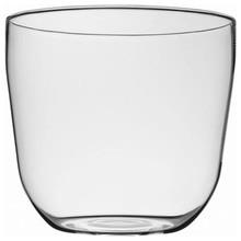 Thomas Eyck | t.e. 010 Small Glass, Set of 4 modern-everyday-glasses