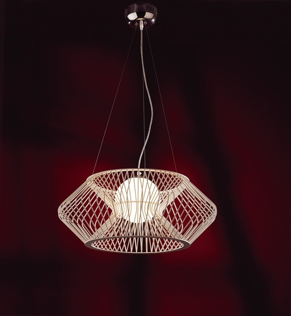 Nai Contemporary Chandelier Modern Chandeliers Contemporary Chandeliers