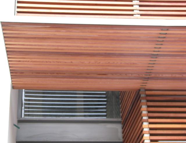 Hamesila 1 modern-entry