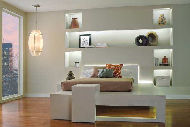 Decorative Lighting - modern - pendant lighting - cleveland - by