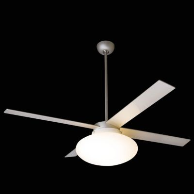 Cloud Ceiling Fan by Modern Fan Company ceiling-fans