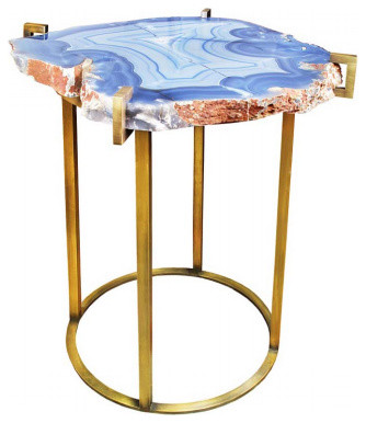 Quinn eclectic-side-tables-and-end-tables
