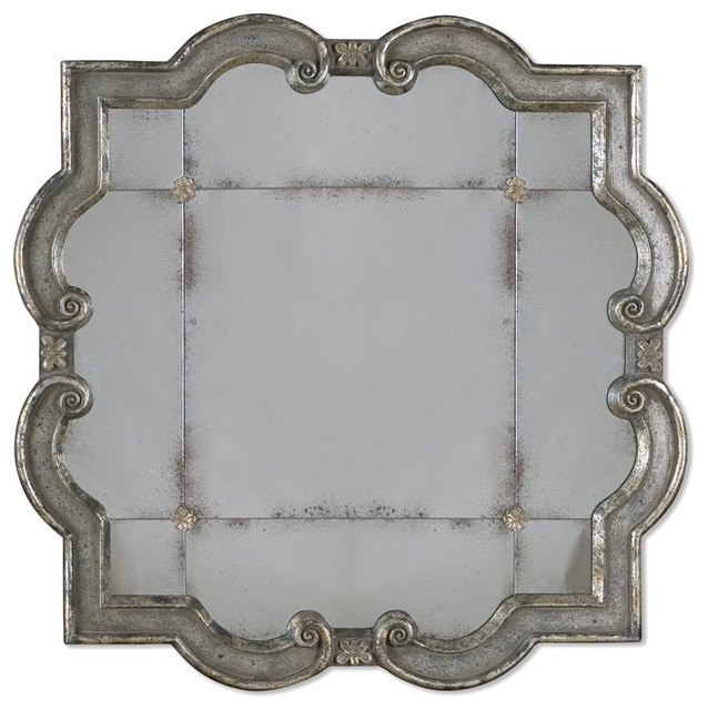 12557-p Prisca by uttermost modern-wall-mirrors