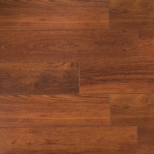 Perspective® - Santos Mahogany - UF996 contemporary-laminate-flooring
