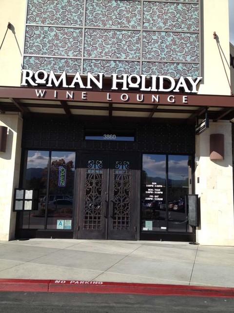 Custom Wrought Iron Door Design Santa Clarita Traditional Los Angeles By Universal Iron