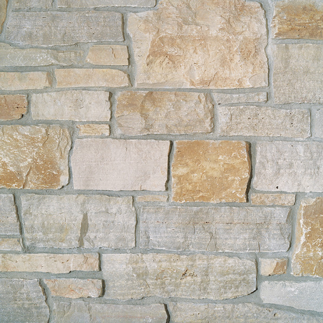 Fond Du Lac Cambrian Blend By Buechel Stone Corp