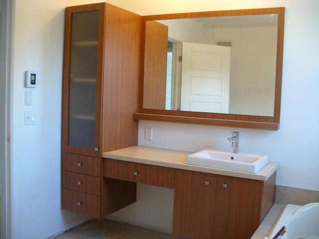 Vos inspirations nos créations.Du début à la conclusion nous vous accompagnons! kitchen-cabinetry