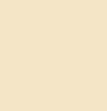 Rich Cream 2153-60 by Benjamin Moore  paints stains and glazes